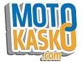 Moto Kasko